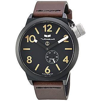 Vestal Clock Man Ref. CNT3L07