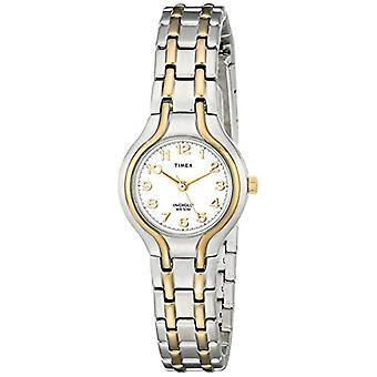 Timex klokke kvinne REF. T271919J