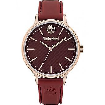 TIMBERLAND-armbåndsur-kvinner-TBL15956MYR. 16P-CHESLEY