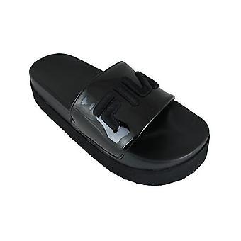 Fila chaussures Casual Fila Morro Bay Zeppa F WMN noir 0000149057_0