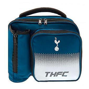 Tottenham Hotostroz FC mizející oběd