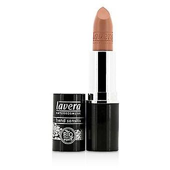 Lavera Beautiful Lips Colour Intense Lipstick - # 29 Casual Nude - 4.5g/0.15oz