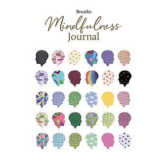 Andas Mindfulness tidning