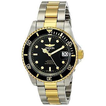 Invicta Professional Pro Diver 200M 8927OB Herrenuhr