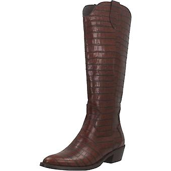 Alpe Boots 4376 69 Color Cocobrandy