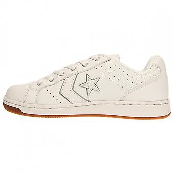 Converse Mężczyźni Karve Ox Skóra Low Top Lace Up Fashion Sneakers