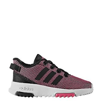 Adidas Aq1681 racer TR inf undervisere