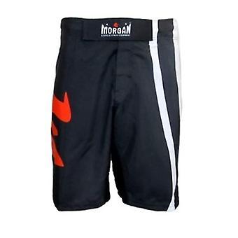 Morgan V2 Pro Mma Shorts