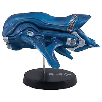 "Halo 5 Guardians Covenant Banshee Ship 5"" Replica"