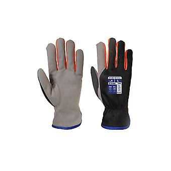 Portwest wintershield glove a280