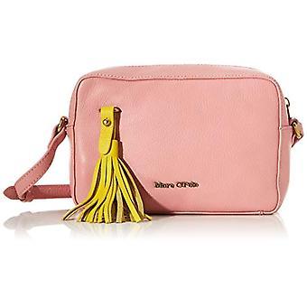 Marc O'Polo Marika - Donna Rosa shoulder bags (Pink)