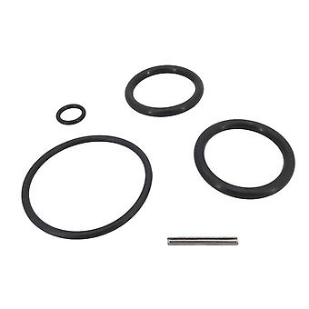 Pentair 263054 O-Ring Kit