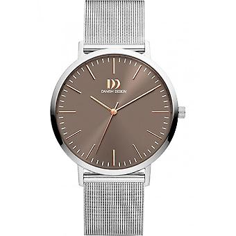 Dansk design mens watch IQ69Q1159 - 3314563