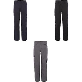 Alexandra Mens Tungsten Service Trousers