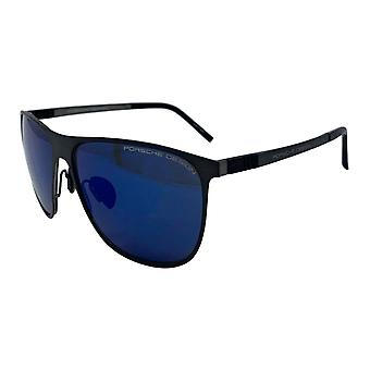 Porsche Design P8609 B Sunglasses