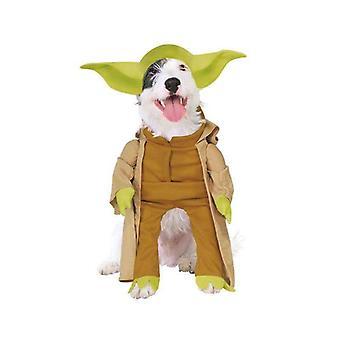 Rubie&s Costume Co Star Wars Kolekcja Kostium dla zwierząt