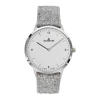 Dugena Armbanduhr puur (4460986)