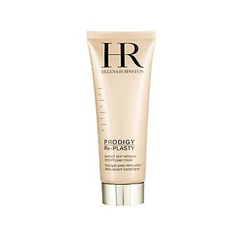 Anti-rynk mask Prodigy re-Plasty Peel Helena Rubinstein (75 ml)