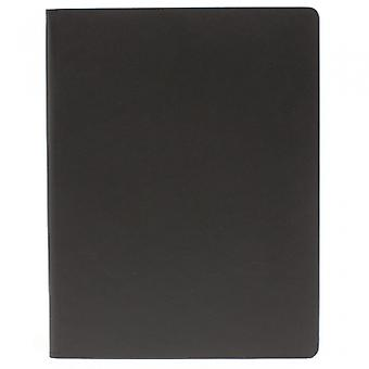 M-Edge Universal Basic Folio Case Fits 11 - 13 Inches Tablets - Black