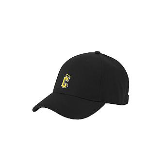 CAYLER & SONS Unisex Cap WL Cangels Curved