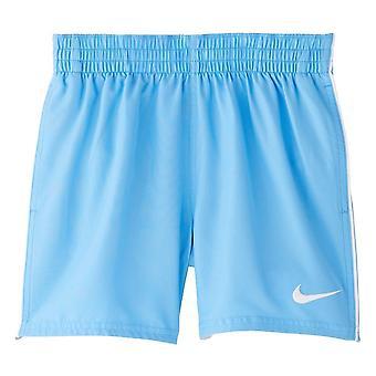 Nike Solid Lap JR NESS9654438 pantaloni universali de vară pentru bărbați