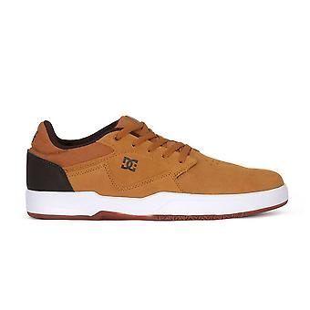 DC Barksdale 100472 universal all year men shoes