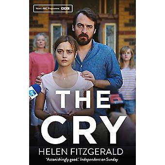 The Cry by Helen FitzGerald - 9780571342945 Book