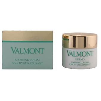 Valmont Dermo Sooting Cream - Soin Hydro Apaisant 50 ml