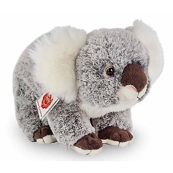 Hermann Teddy Koala 24 cm