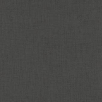 Vanity Fair Grained Textured Wallpaper Charcoal Rasch 524659