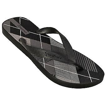 Ipanema Class Urbana Masc 2537302701 uniwersalne letnie buty męskie