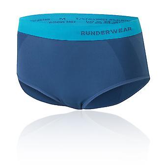 Runderwear Women's Briefs - AW20