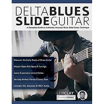 Jazz Bebop Blues Guitar: Creative Concepts to Master� the Language of Bebop Jazz-Blues Guitar