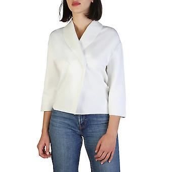 Woman long sleeves blazer aj27447