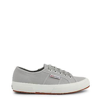 Unisex sneakers schoenen s77751