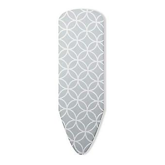 Ironing board cover Duett 333CL