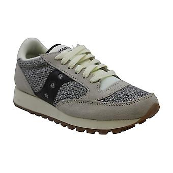 Saucony Men's Shoes Jazz LowPro Low Top Lace Up Walking Shoes