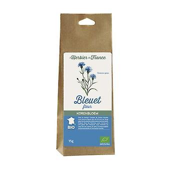 Blueberry Flowers 15 g