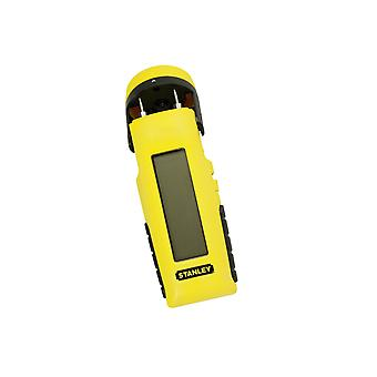 Stanley Intelli Tools Moisture Meter INT077030