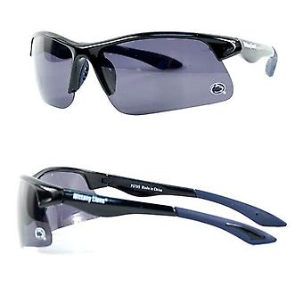 Penn State Nittany Lions NCAA Polarized Blade Sunglasses