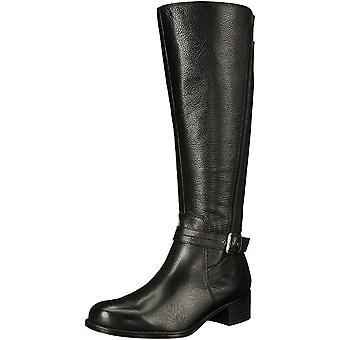 Naturalizer Women's Wynnie Riding Boot