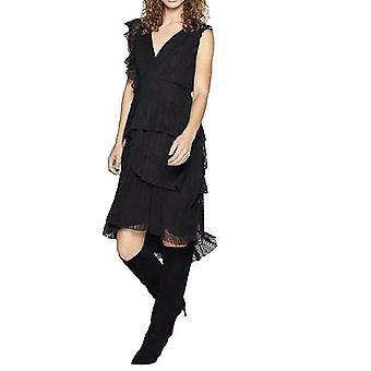 Joie | Lace Dress