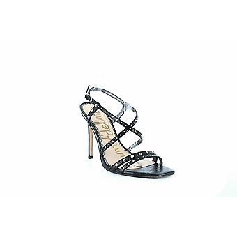 Sam Edelman | Lennox High-Heel Sandals