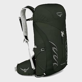 Nuevo Osprey Talon 18 Daypacks Green