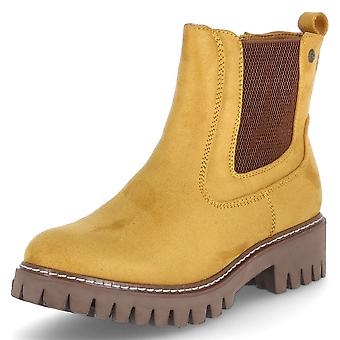 Rieker 9147468 universal winter women shoes