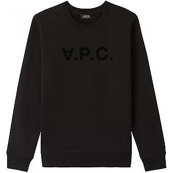 A.p.c Apc Vpc Sweater