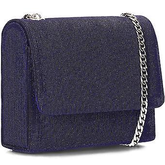 Menbur 449240021 everyday  women handbags