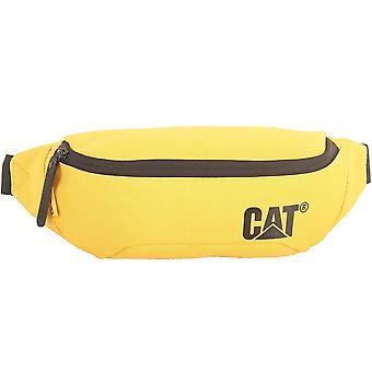 Borse Caterpillar The Project Bag 8361553 per le donne di tutti i giorni