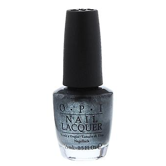 OPI Nail Lacquer 15ml - Lucerne-Tainly Look Marvelous