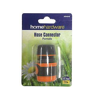Home Gardener Female Hose Connector HH4648